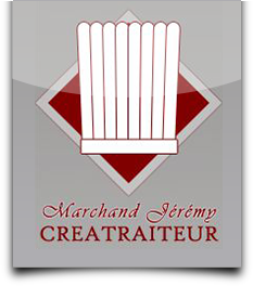MARCHAND JEREMY